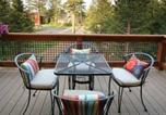 Location vacances Grass Valley - Bear Meadows-3