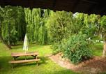 Location vacances Bourthes - Les Gites Des Drouilles 1-1