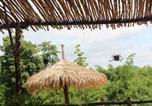 Location vacances Pong Saen Thong - Im Oun Homestay & Camping-3