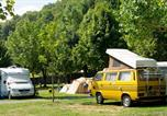 Camping avec Club enfants / Top famille Estipouy - Camping Le Hounta-1