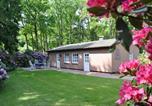 Location vacances Tostedt - Ferienhaus Holsten - Ramakershof-3