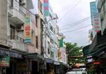Hôtel Hué - Ngoc Tung Mini Hotel-2