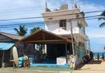 Location vacances Arugam - Surf World-1