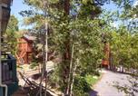 Villages vacances Snowmass Village - Antlers Lodge by Wyndham Vacation Rentals-4