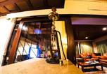 Hôtel Nuwara Eliya - Hillsborough Cottage Nuwara Eliya-3