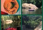 Location vacances Odemira - Wow Alentejo-1
