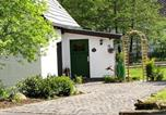 Location vacances Mosbruch - Holiday home Am Uessbach-4