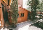 Location vacances La Mareta - Apartamento Sotavento Iii-3