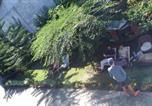 Location vacances Bandipur - Karma Guest House-4