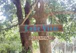 Location vacances Ko Phayam - Lake View Ko Phayam-3