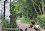 Hôtel Patterdale - Thornythwaite Farm-2