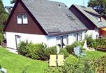Location vacances Willingen (Upland) - Ferienwohnung Sonnenlage-1