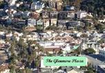 Hôtel Avalon - Glenmore Plaza Hotel-4