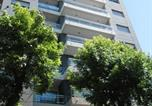 Location vacances La Plata - Land Apartment-2