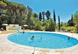 Location vacances La Garde - Apartment Le Faouet M-730-1