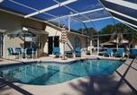 Location vacances Kissimmee - Windward Cay 2209-1