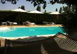 Location vacances Copparo - Isola Bianca-3