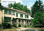 Location vacances Mogyoród - Mater Salvatoris House-2