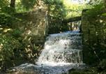 Location vacances Schieder-Schwalenberg - Haus am Wasserfall-3