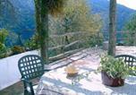Location vacances Jubrique - El Pinillo-1