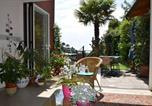 Location vacances Monterosso al Mare - Appartamentini5terre-4