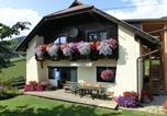 Location vacances Sankt Veit an der Glan - Kniebergerhof-3