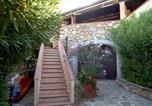 Location vacances Golfo Aranci - Soni Apartment-1