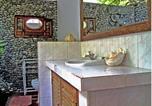 Location vacances Banyuwangi - Rare Angon Homestay-3