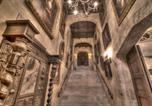 Location vacances Régina - Stone Hall Castle-4