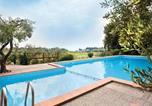 Location vacances Cavaion Veronese - Residenza il Torcolo-2
