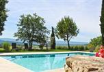Location vacances Joucas - Le Bel Olivier-2