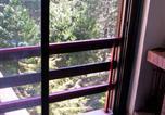 Location vacances San Giovanni in Fiore - Casa Vacanze Stella Alpina-1