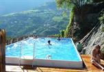 Location vacances Villandro - Unterfinser-2