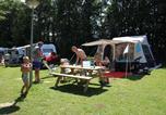 Camping Landgraaf - Camping De Watertoren-1