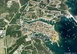 Location vacances Stintino - Casa Porto Minori-1