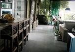 Location vacances Blumenau - Casa Eco Triplex Piçarras-4