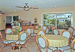 Hôtel Monterey - Best Western Plus Monterey Inn-3