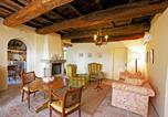 Location vacances Corciano - Villa Le Tre V-3