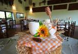 Location vacances Lodi - Agriturismo La Fraccina-2