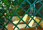 Location vacances Pozzuoli - Sofia's Home with Garden-4