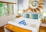 Location vacances Palm Cove - Alamanda - Suite 46-2