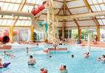 Location vacances Den Helder - Villa Mooy-3