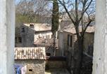 Location vacances Montclus - L'ostalet de la Blanchisserie-4