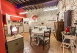 Location vacances Spoleto - Porta Monterone-4