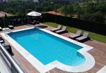 Location vacances Amarante - Aboimhouse-1