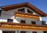 Location vacances Galtür - Stanahof-2