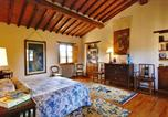Location vacances Monteroni d'Arbia - Holiday Villa in Siena Area Iii-2
