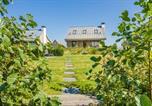 Location vacances Steenbergen - Largo Resort Oesterdam-2