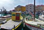 Location vacances Piran - Apartment Piran 32-1
