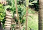 Location vacances Palm Beach - My Resort-2